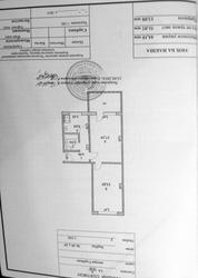 2-х комнатная квартира в г.Сарбанд