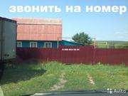 Дом 81 м² на участке 15 сот. РФ