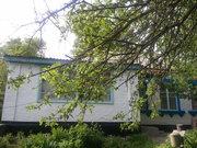 Продам дом в Украине.162 км от Киева. 2000 долларов.
