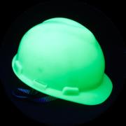 Фотолюминесцентная эвакуационная система Acmelight FES